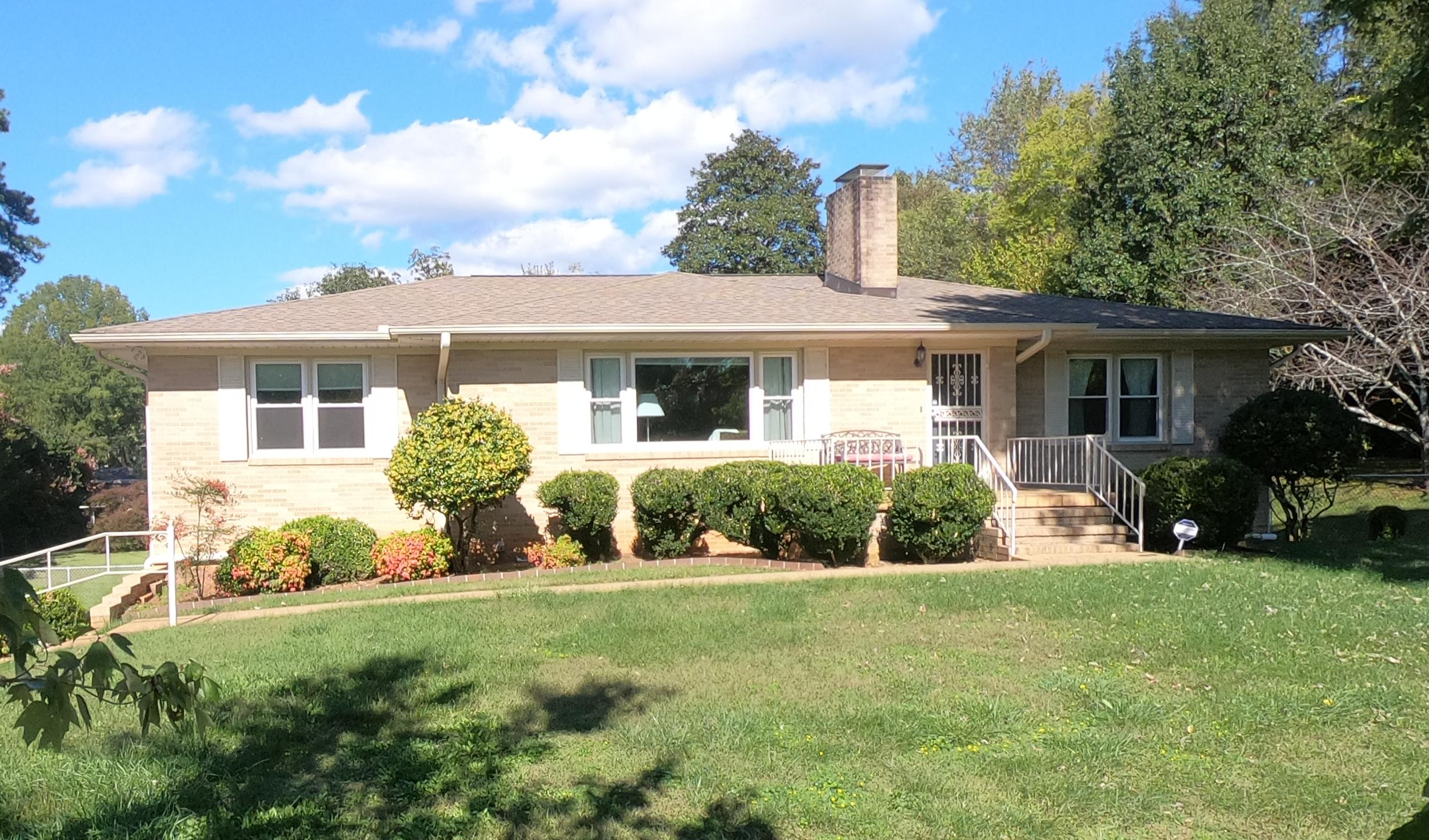 6855 Hickory Ln, Chattanooga, TN 37421
