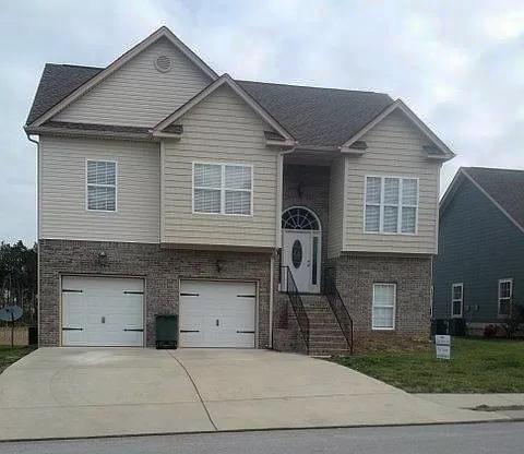 7029 Arbor Leaf Ln, Chattanooga, TN 37421