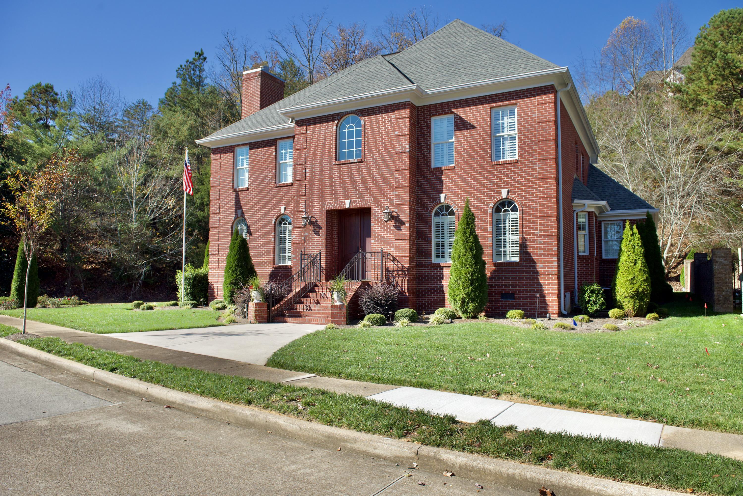 531 Nw Stafford Ave, Cleveland, TN 37312