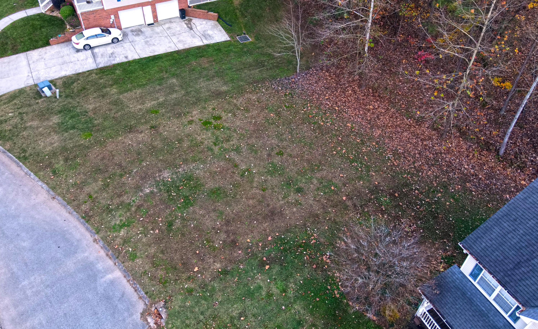 Lot 70 Jay Haven Ln, Cleveland, TN 37312