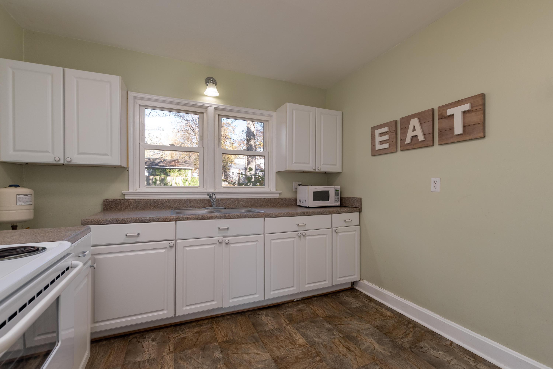 3567 Bennett Rd, Chattanooga, TN 37412