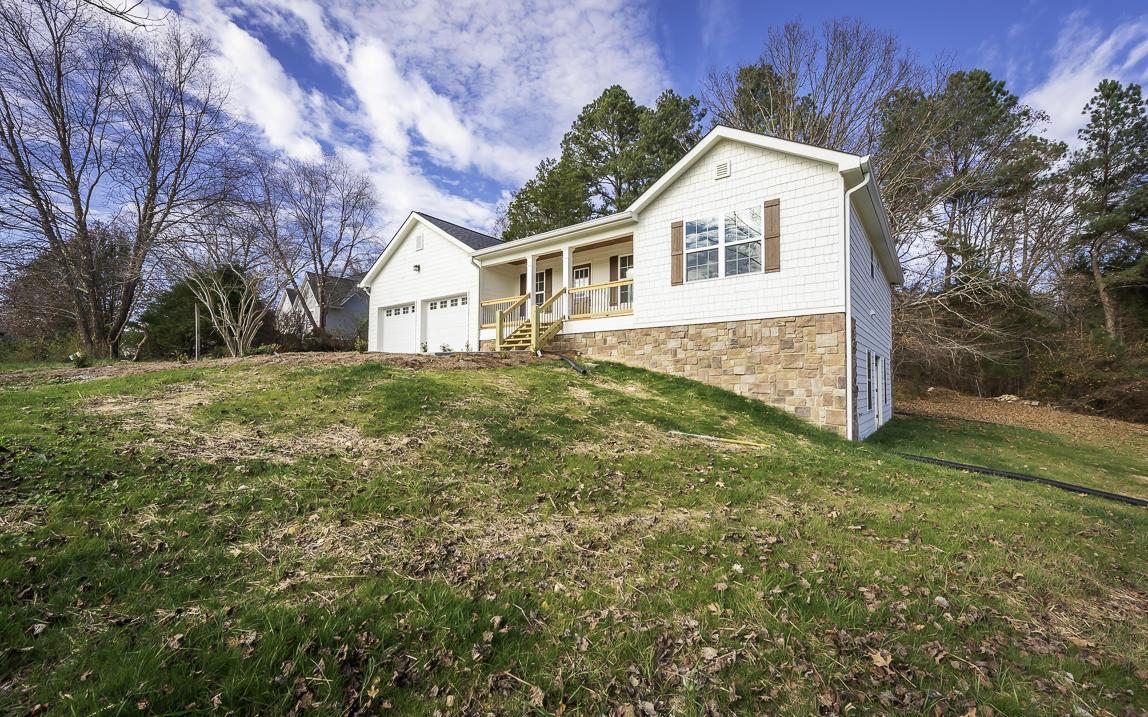 71 Jessica St, Chickamauga, GA 30707