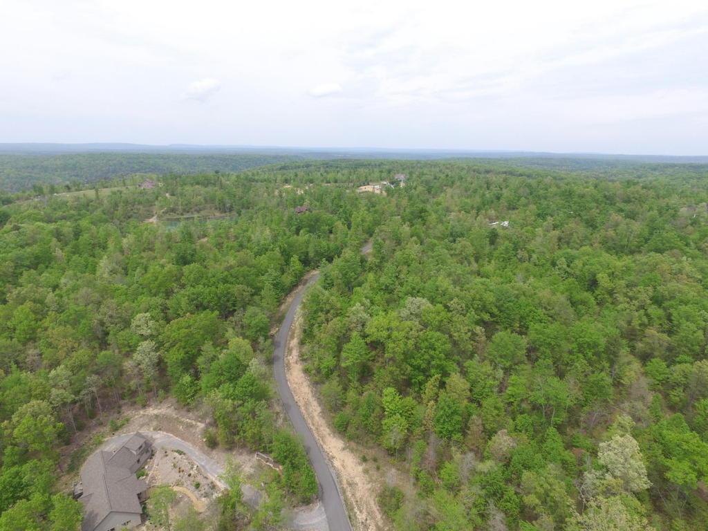 25 Clear Creek Rd 25, Signal Mountain, TN 37377