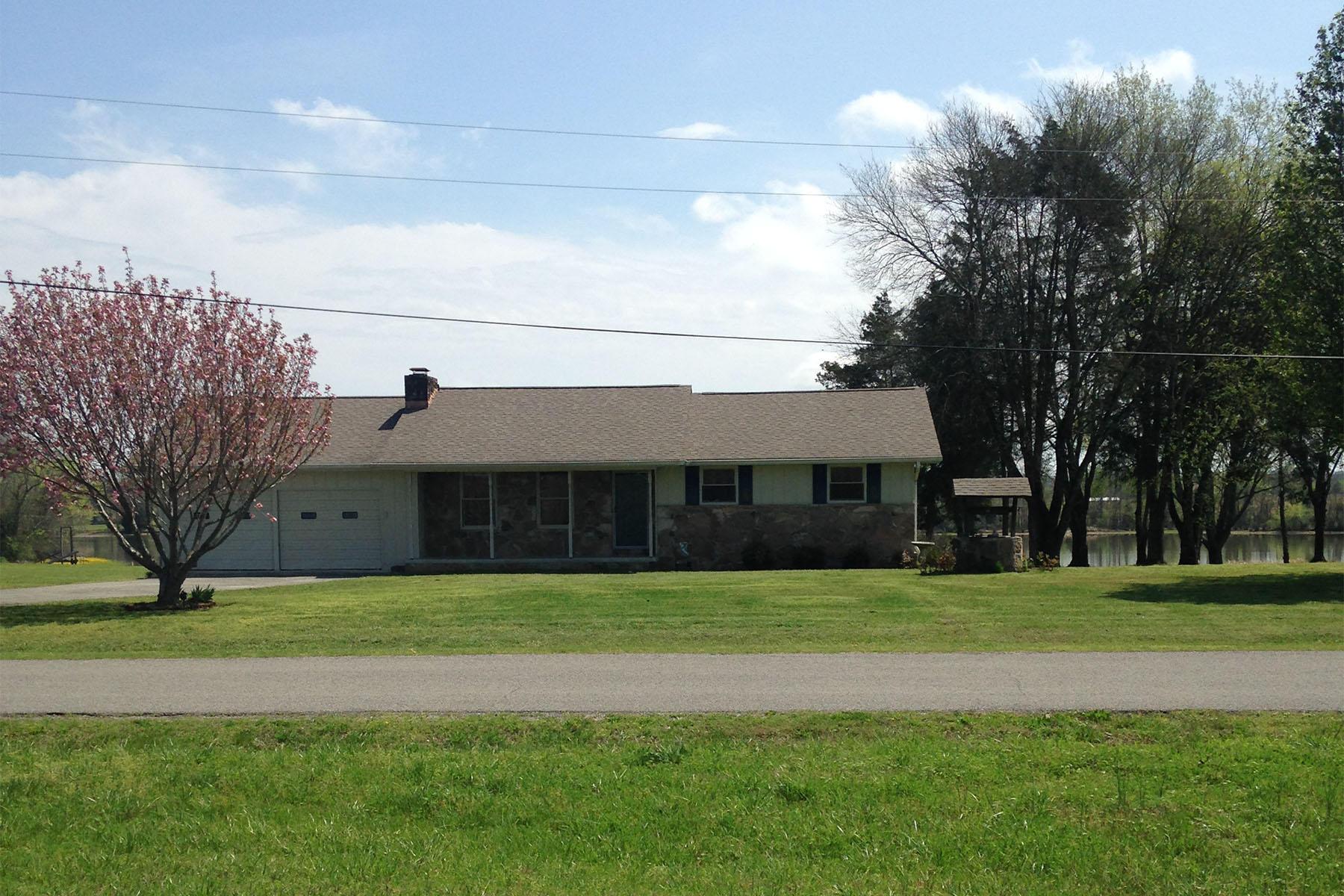 532 Housley Cir, Dayton, TN 37321