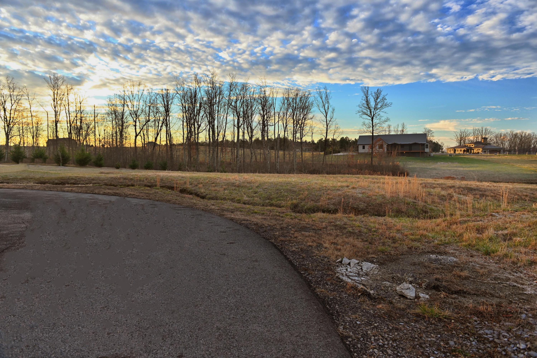 185 Jasper Springs Dr 185, Jasper, TN 37347