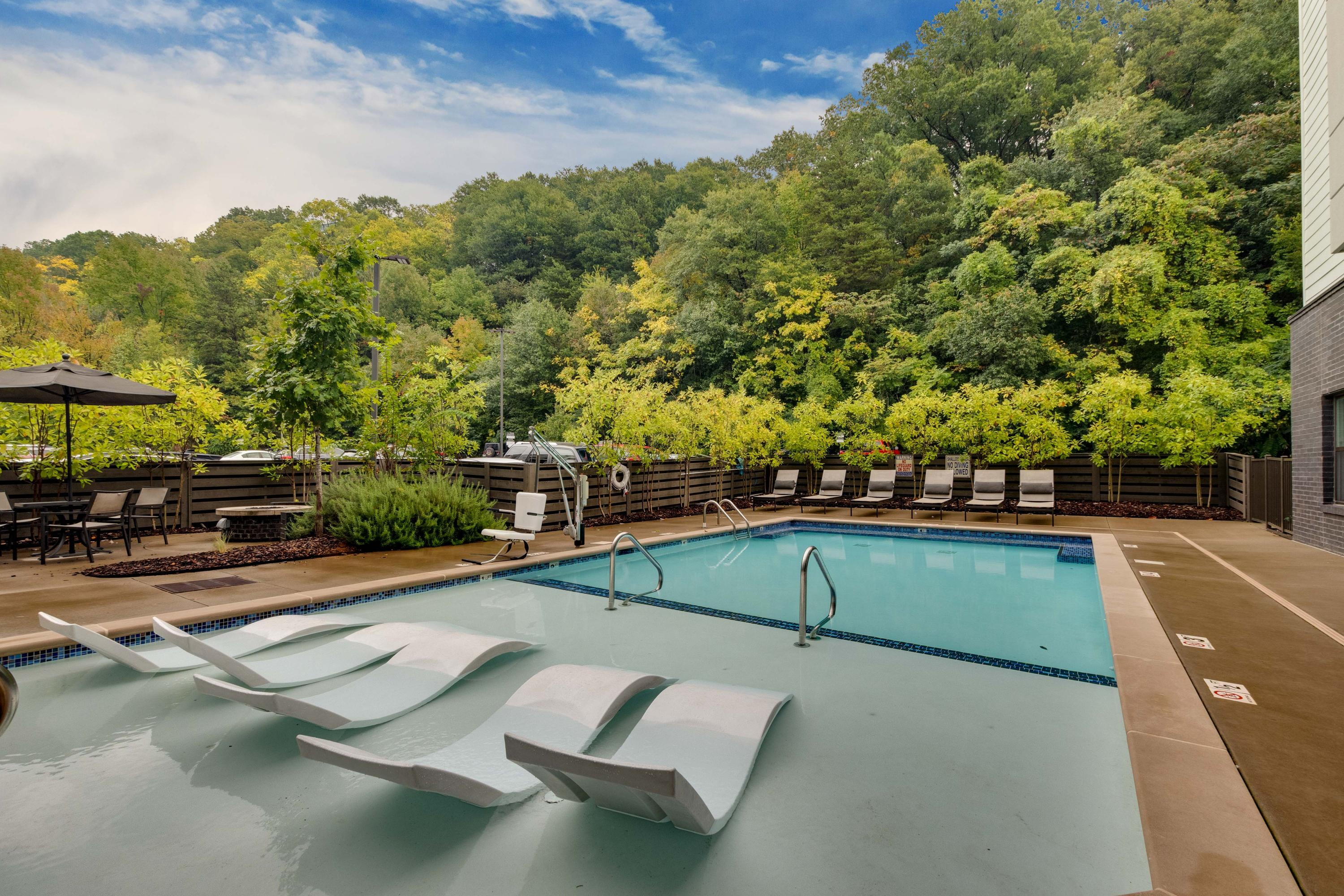 782 Riverfront Pkwy, Chattanooga, TN 37402
