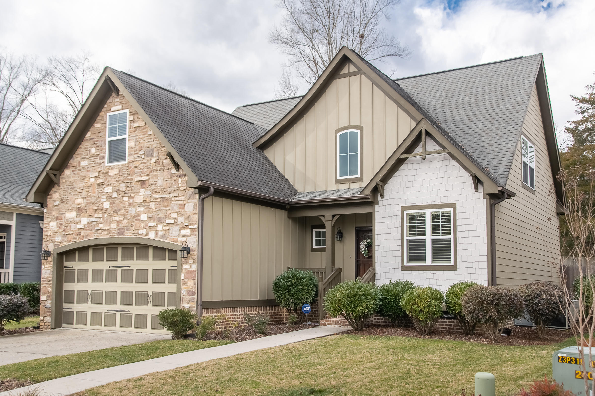 839 Spindle Ct, Chattanooga, TN 37421