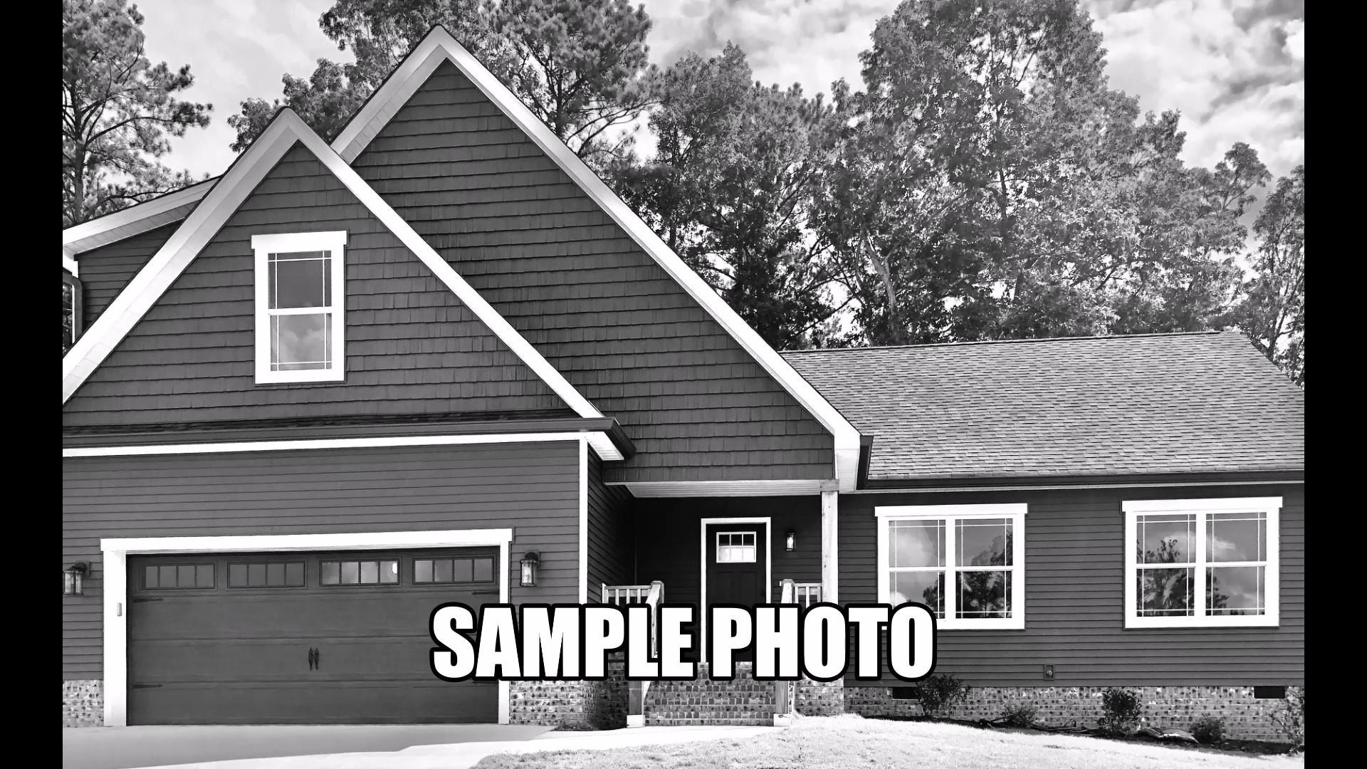 Lot 52 Stone Creek, Cleveland, TN 37312