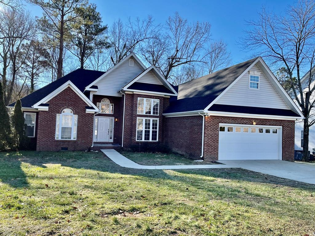 8668 Belleau Woods Dr, Chattanooga, TN 37421