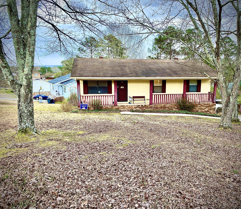 19 Dogwood Ln, Chickamauga, GA 30707