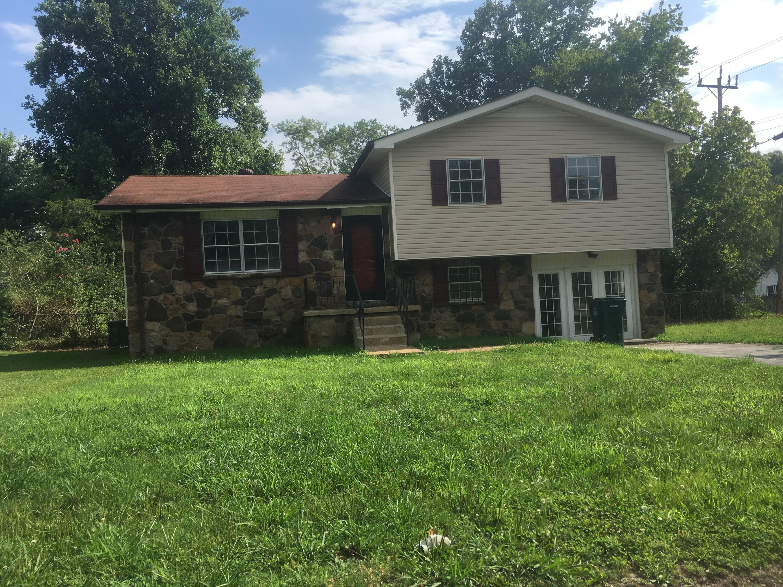2401 Northbriar Cir, Chattanooga, TN 37406