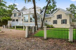 9 Stoney Park Lane, Bluffton, SC 29910