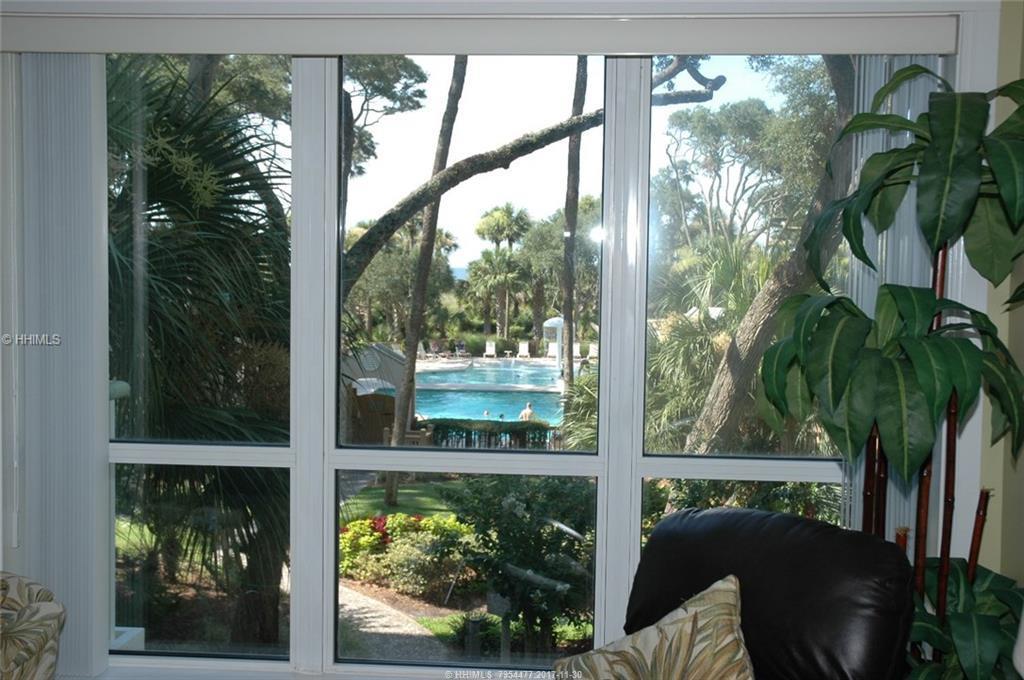 63 Ocean Lane, Hilton Head Island, SC 29928