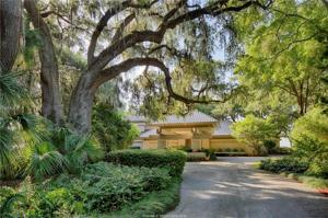 87 Oak Tree Road, Bluffton, SC 29910