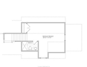 170 Cutter Circle, Bluffton, SC 29909