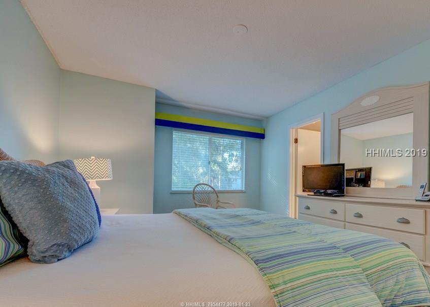 7577 Ocean Lane, Hilton Head Island, SC 29928