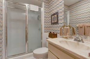 225 S Sea Pines Drive, Hilton Head Island, SC 29928