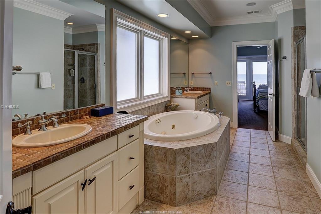 9 Singleton Beach Place, Hilton Head Island, SC 29928