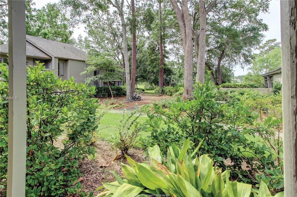 20 Queens Folly Road, Hilton Head Island, SC 29928