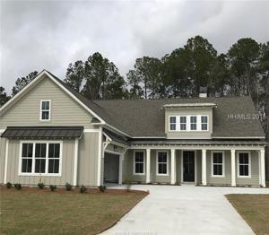 111 Danbridge Court, Bluffton, SC 29910