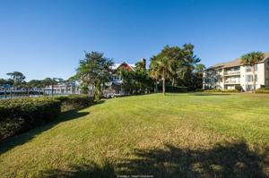 8 Braddock Bluff Drive, Hilton Head Island, SC 29938