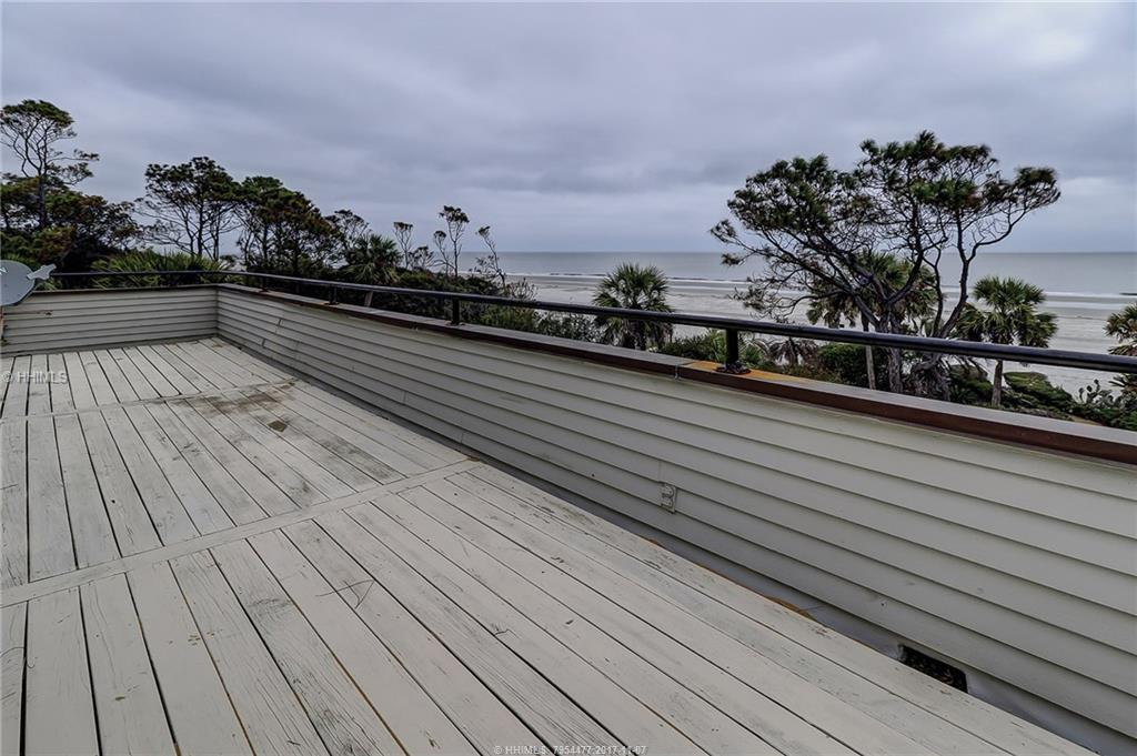 21 Black Skimmer Road, Hilton Head Island, SC 29928
