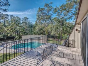 29 Swing About, Hilton Head Island, SC 29928