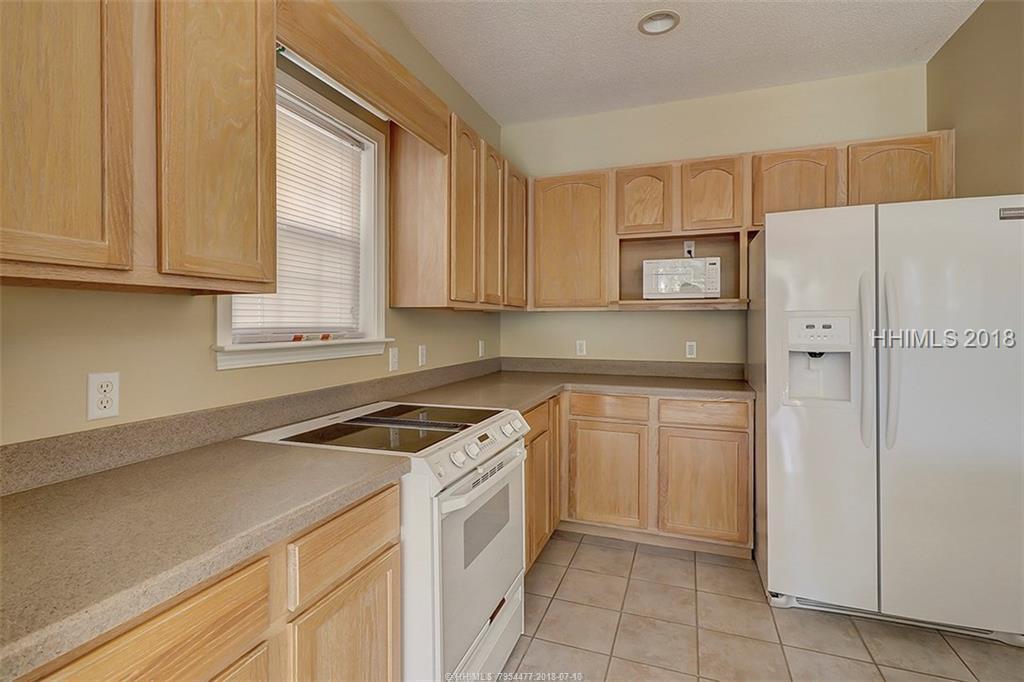 46 Gold Oak Drive, Hilton Head Island, SC 29928