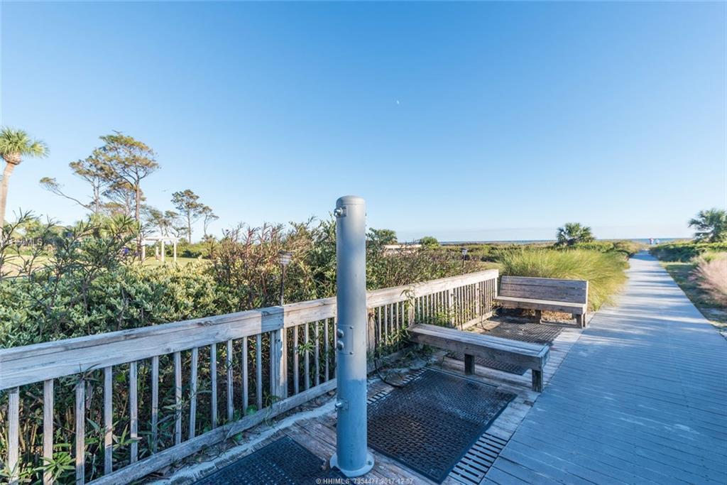 23 S Forest Beach, Hilton Head Island, SC 29928