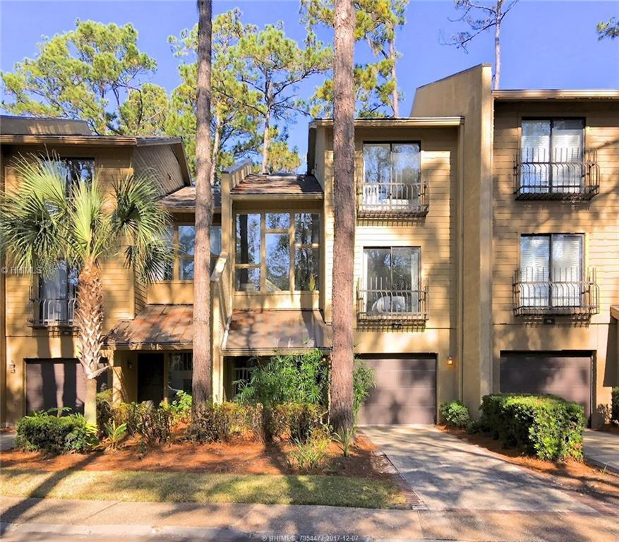 20 Lighthouse Lane, Hilton Head Island, SC 29928