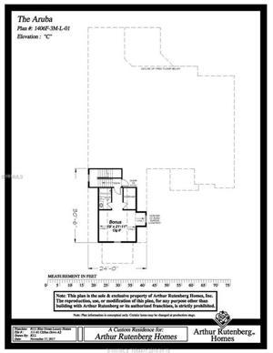 81 Clifton Dr, Okatie, SC 29909