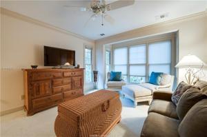 2 Cotesworth Place, Hilton Head Island, SC 29926