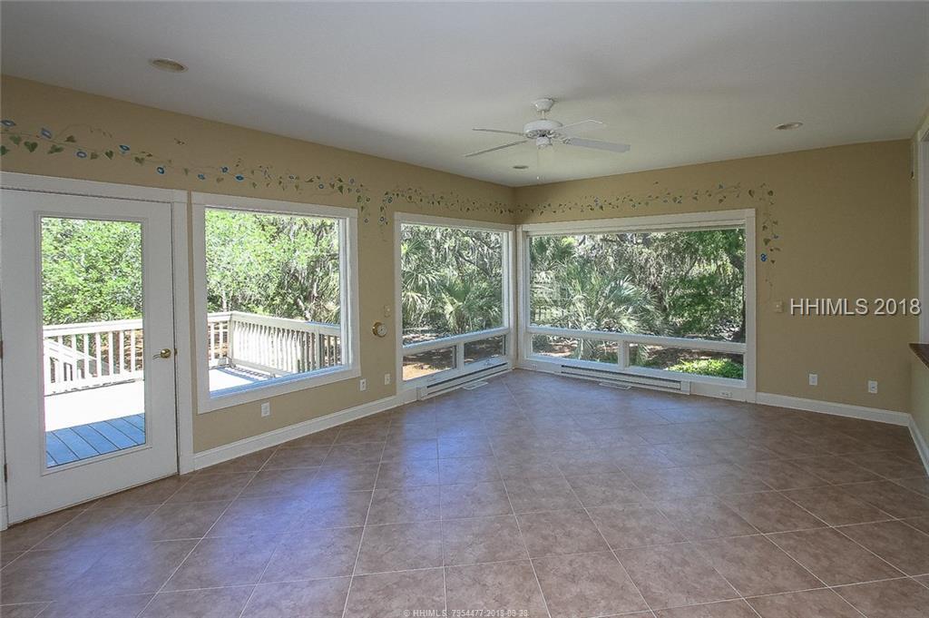 43 Hearthwood Drive, Hilton Head Island, SC 29928