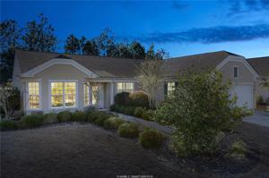 9 Redtail Drive, Bluffton, SC 29909