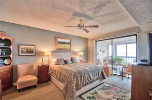2 Village N Drive, Hilton Head Island, SC 29926