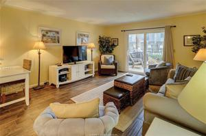 31 S Forest Beach, Hilton Head Island, SC 29928