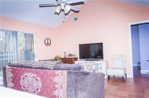 10 Cotton Point Circle, Hilton Head Island, SC 29926