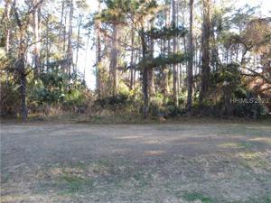 61 Winding Oak Drive, Okatie, SC 29909