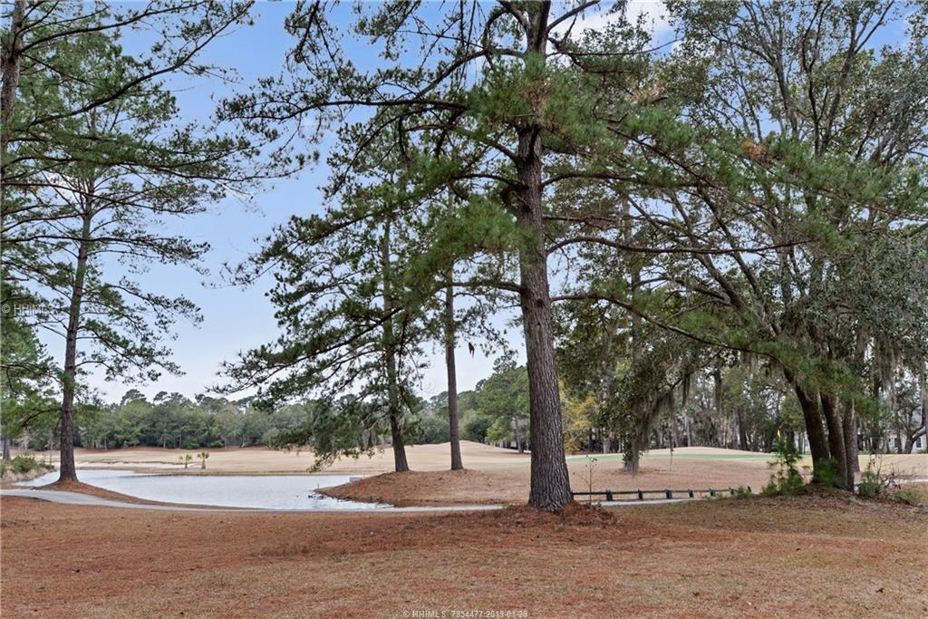 56 Victory Point Drive, Bluffton, SC 29910