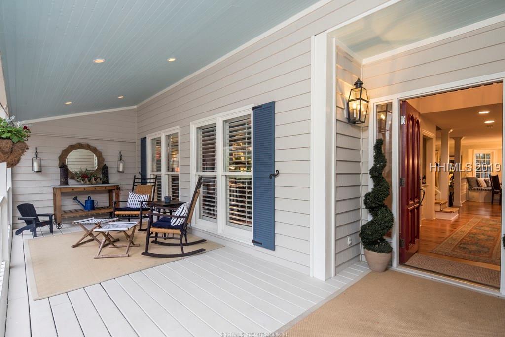 277 Long Cove Dr, Hilton Head Island, SC 29928