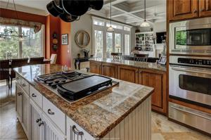 334 Fort Howell Dr, Hilton Head Island, SC 29926