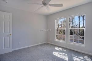 100 Kensington Boulevard, Bluffton, SC 29910