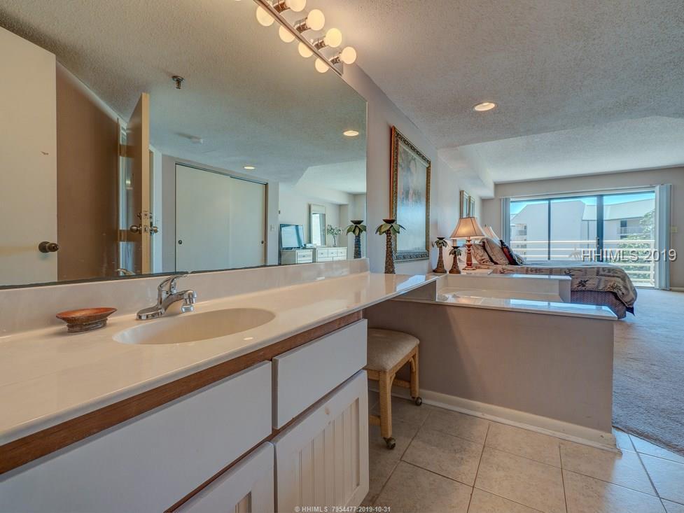 1 Ocean Lane, Hilton Head Island, SC 29928