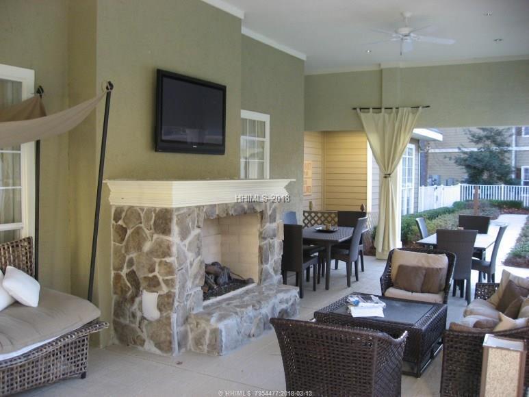 380 Marshland Road, Hilton Head Island, SC 29926
