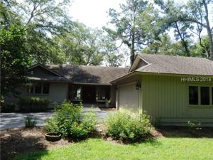 51 Off Shore Drive, Hilton Head Island, SC 29928
