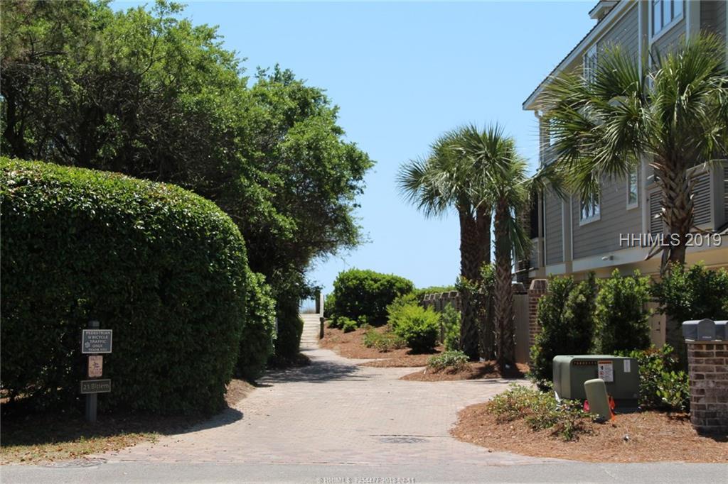 21 Bittern Street, Hilton Head Island, SC 29926