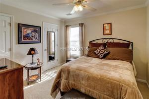 139 Regent Avenue, Bluffton, SC 29910