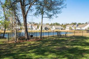 184 Pickett Mill Boulevard, Bluffton, SC 29909