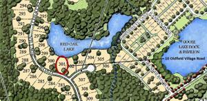 10 Oldfield Village Road, Bluffton, SC 29909