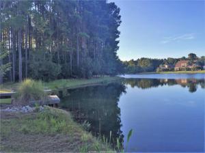 52 Hampton Lake Crossing, Bluffton, SC 29910